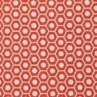 Fire    Pattern Name: Queen B  Pattern Color: Fire