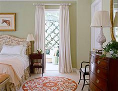 wall color on pinterest green walls farrow ball and green rooms