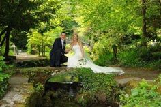 Log In ‹ Wedding Journal — WordPress Alternative Wedding Venue, Ireland Wedding, Wedding Venues, Journal, Ideas, Wedding Reception Venues, Wedding Places, Thoughts, Journals