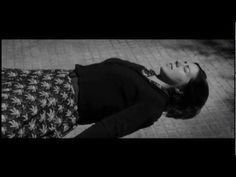 Shirin Neshat - Women without smiles (Shouts without sound) // full version