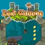 Home Page-Game Zone Play Massively Online Games Free-Action, Graphic, Mind Twisting Puzzles, Adventure, Sports and Multi Player-Fun, be advised Some Rated 17 Content.  AAG-Games410.com