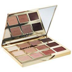 Tartelette™ In Bloom Clay Eyeshadow Palette - tarte | Sephora