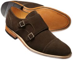 charles-tyrwhitt-brown-francis-double-buckle-monk-shoes-original-16100.jpg (720×596)