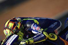 「Circuit Ricardo Tormo,Valencia Friday,free practice Second shot @gigisoldano」