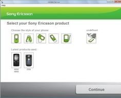 Sony Ericsson PC Suite Free Download for Windows 7/8/XP - http://supplysystems.com/2014/01/15/sony-ericsson-pc-suite-free-download-windows-78xp/