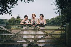 1920s inspired wedding, 1930s inspired wedding, antique wedding, vintage inspired wedding, Jane Bourvis wedding dress, rainy day wedding, Brighton Photo wedding photography