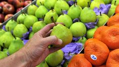 Comment: Don't be fooled, supermarkets don't have your health at heart | SBS News