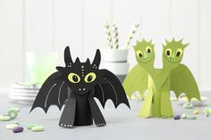 cool dragon dragon dinosaur and monster ideas for citc pinterest f rskola och djur. Black Bedroom Furniture Sets. Home Design Ideas