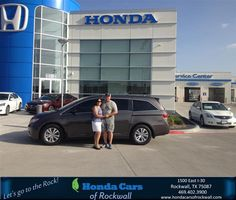 """https://flic.kr/p/u97jRE 