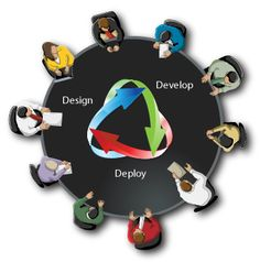 Hire the most innovative and the most talented team of Long Island web designers to boost your business sales today. We have years of experience in creating attention-grabbing website http://www.nycwebdesigner.com/