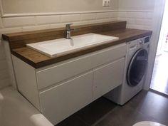 Small Bathroom, Bathrooms, Bathroom Interior Design, Toilet, Home Appliances, Cases, Bedroom, House, Tiny Bathrooms