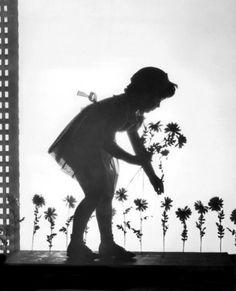 Shirley Temple, c.1935