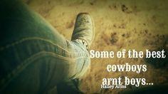Barrel racing quotes , cowboys , cowgirls , i love barrel racing , horses , rodeo , life , western pleasure , contesting , cutting , quotes