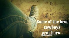 Barrel racing quotes , cowboys , cowgirls , i love barrel racing , horses , rodeo , life , western pleasure , contesting , cutting , quotes