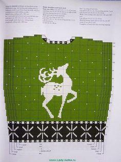 http://knits4kids.com/ru/collection-ru/library-ru/album-view?aid=34754