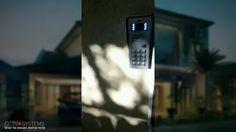 התקנת מערכות אינטרקום טלויזיה לא מפקירים בידי כל מתקין. הפורטל למערכות אבטחה ואזעקה בישראל - http://cctv-systems.co.il   072-3725813 מציע שלל שירותים מקצועיים בתחום האבטחה לבית ולעסק: אינטגרציה מקצועית, יעוץ תשתיות אבטחה ומתח נמוך, שיווק מערכות הקלטה במעגל סגור, מצלמות אבטחה, אזעקות ועוד. אצלנו תמצאו מערכות קוויות ואלחוטיות הפועלות בטכנולוגיה מתקדמת וידידותית למתקין ולמשתמש, אמינות ובעלות יכולת שידור לטווחים ארוכים יותר. מצלמות אבטחה בעלות DVR מובנה – המאפשרות להקליט ולתעד על גבי דיסק קשיח…