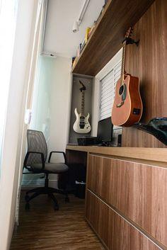 Credenza, Cabinet, Storage, Furniture, Home Decor, Woodworking, Clothes Stand, Purse Storage, Decoration Home