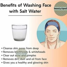 Beauty Tips For Glowing Skin, Health And Beauty Tips, Beauty Skin, Health Tips, Tips For Clear Skin, Clear Skin Face, Face Skin Care, Healthy Skin Tips, Skin Care Remedies
