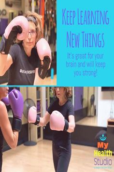 #Healthy #nutrition #its #new I just love cardio kickboxing Its new to me and truth be told I didnt think Id like it I live in the land of corrective exercise and was concerned I would not be able to control my form As it turns out it was an amazing workout and Im officially hooked   brp classfirstletterPlease scroll down we have new content on our web page about truthpI just love cardio kickboxing Its new to me and truth be told pins are as aesthetic and useful as you can use them for… Healthy Lasagna, Cardio Kickboxing, Healthy Nutrition, Healthy Snacks, New Things To Learn, Just Love, Told You So, Weight Loss, Exercise