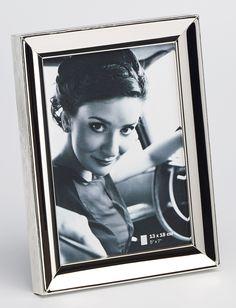 Home affaire Portraitrahmen silber, 13x18cm, Set Jetzt bestellen unter: https://moebel.ladendirekt.de/dekoration/bilder-und-rahmen/rahmen/?uid=1648ff9c-1b7e-5246-a67a-a02f35f63941&utm_source=pinterest&utm_medium=pin&utm_campaign=boards #bilder #rahmen #dekoration
