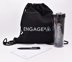 Premium corporate gifts and door gifts supplier in Singapore. We can customize any unique idea into a corporate gift for your business promotional needs. Corporate Gifts, Singapore, Bags, Design, Fashion, Handbags, Moda, Fashion Styles, Promotional Giveaways