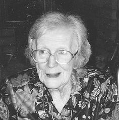 1914 – July 25, 2017 Helen G. Ward (nee Walsh) passed away on Tuesday, July 25, 2017 at Western Slope Health Center in Placerville after a recent illness. Her husband, Michael J. Ward, preceded her in death in 1973. Helen was born in 1914 in Chicago, Illinois to Michael and Katherine...  #mountaindemocrat #Obituaries #A2, #Printed