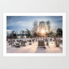 Blossom Hill Cemetery, Concord, New Hampshire
