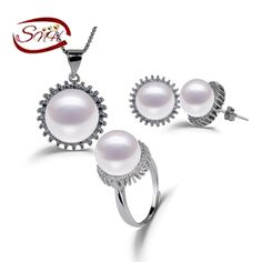 http://gemdivine.com/snh-925silver-natural-freshwater-pearl-jewelry-set-real-genuine-cultured-pendant-necklace-earring-and-ring-woman-jewelry/