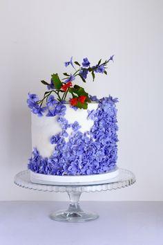 jaime gerard cake plumbago cake-trinidad and tobago