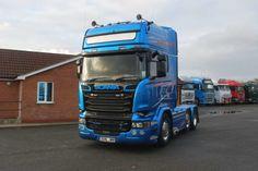 New & Used trucks for sale - Moody International Scania Specialists Used Trucks For Sale, Best Tyres, Big Trucks, Trucks, Big Rig Trucks