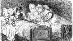 Deine Vorfahren schliefen anders als du - ist unser Schlafrhythmus gesund? Wach…