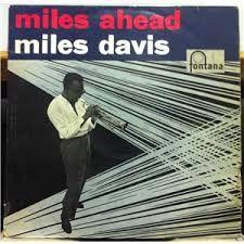 Miles Ahead (fontana)