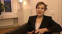 SODAVANDSAFGIFT. Astrid Krag om fjernet sodavandsafgift: ikke vores kop te Socialdemokraterne kalder det Venstres idé at fjerne sodavandsafgiften. Partiet stemte dog selv for forslaget. D. 19/1 2015