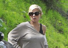 Una sexy mamá llamada Elsa Pataky #celebrities