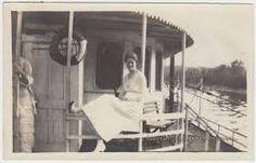 Bildergebnis für houseboat 1930