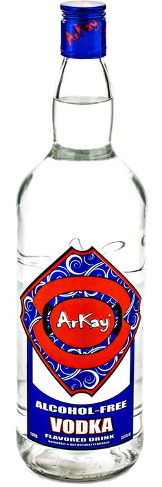 ArKay Alcohol Free Vodka http://shop.arkaybeverages.com/new-collection/28-alcohol-free-vodka-377000050228.html