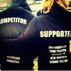 Cute couple hoodies