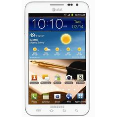 76 Best Smartphones Tablets and Laptops images in 2013 | Laptop