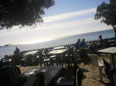 Photo de Le Petit Chose Corsica, Porto Vecchio, Trip Advisor, Photos, Little Things, The Beach, Pictures
