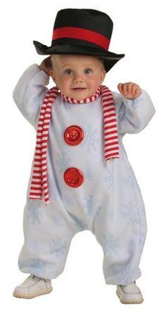 Накануне каждого Нового года я, как и всякая рукодельная мама, шила костюмы своим детям. Это были тяжелые 90-е, когда в магазинах и кошельках было пусто, но все же я умудрялась чего-то создавать, чтобы порадовать ребятишек и подарить им настоящий праздник. Например, сшила такие костюмы: Помню, как повесила сыну на шею настоящую морковку (причем, нашла с зеленой веточкой), а он, засмотревшись на…