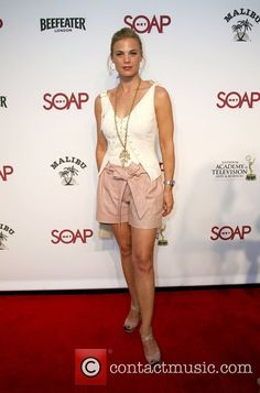 Image result for GINA  TOGNONI IMDB