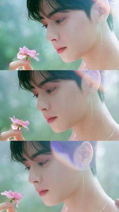 Just Beauty, True Beauty, Korean Celebrities, Korean Actors, Taehyung, Astro Wallpaper, Lee Dong Min, Lee Hyun Woo, Eunwoo Astro