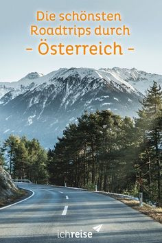 Outdoor Travel adventure Du liebst Roadtrips, will - outdoortravel Camping Am See, Camping Site, Van Camping, Austria, Roadtrip Europa, Us Destinations, Reisen In Europa, Camping Photography, Nightlife Travel