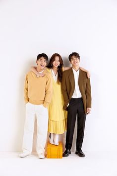 for netflix Love Alarm interview on philippine daily inquirer for netflix Love Alarm interview on philippine daily inquirer newspapers . Korean Drama Romance, Korean Drama Best, Korean Drama Movies, Korean Celebrities, Korean Actors, Asian Actors, Korean Actresses, Song Kang Ho, Sung Kang