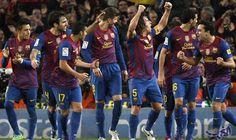 فريق برشلونة يضمن الصدارة بتعادله سلبيًا مع يوفنتوس مساء الأربعاء: عاد برشلونة الإسباني بتعادل سلبي من ملعب يوفنتوس في المباراة التي جمعت…