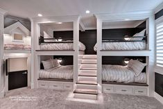 """COVE 22 """" order_by=""""sortorder"""" order_direction=""""ASC"""" returns=""""included"""" maximum_., - COVE 22 """" order_by=""""sortorder"""" order_direction=""""ASC"""" returns=""""included"""" maximum_…, - Bunk Bed Rooms, Bunk Beds Built In, Queen Bunk Beds, Bunk Bed Wall, Corner Bunk Beds, Double Bunk Beds, Build In Bunk Beds, Bed In Wall, Built In Beds For Kids"""