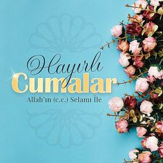 CUMAMIZ MÜBAREK OLSUN #cuma #hayırlıcumalar #hayırlıramazanlar #cumamesajı #cumagünü #cumalar #cumanızmübarekolsun #cumamızmübarekolsun Alhamdulillah, Messages, Instagram, Pilates Fitness, Cheesecake Brownies, Activewear, Exercises, Abs, Calligraphy