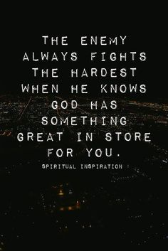 Remember this when you have a bad week at work, when your tired an frustrated. An your about to yell at that jerk that just did something to piss you off.. Remember that God holds you to a higher standard.  An you are to keep to it. As am i.