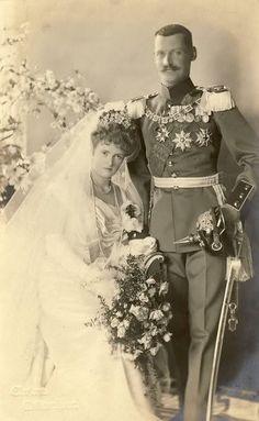Bildergebnis für duchess 1900