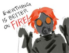 Mantis no setting things on fireಠ_ಠ Metal Gear Solid, Gears, Snake, Gear Train, A Snake, Snakes